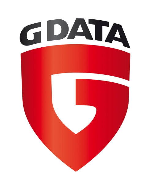 G_DATA_Logo__RGB_407d72